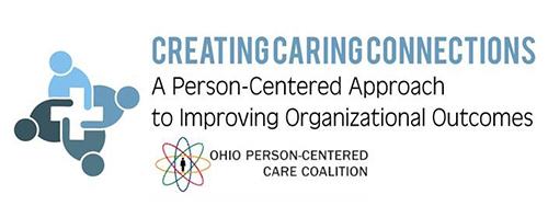 Creating Caring Connections