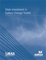 NCulture Change Tool Kit