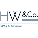 Howard, Wershbale & Co.
