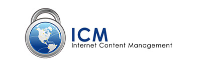 Internet Content Management